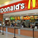 8 Datos que No Sabías Sobre McDonals