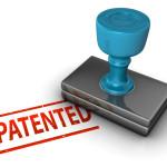 9 Cosas que NO se Pueden Patentar